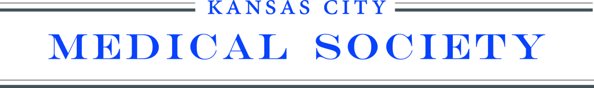The Kansas City Medical Society