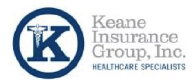 Keane Insurance Group