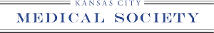 The Kansas City Medical Society Logo